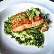 The Absolute Best Cheap Seafood by Best Seafood Restaurants In Atlanta Ga Thrillist