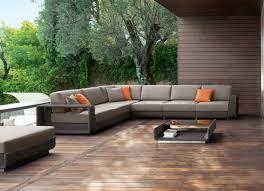 rattan lounge sofa sofa outdoor balcony furniture ideas awesome outdoor sofa sets