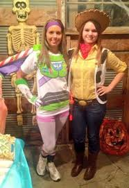 Jessie Woody Halloween Costumes Imagens Toy Story Png Fundo Transparente Buzz Lightyear