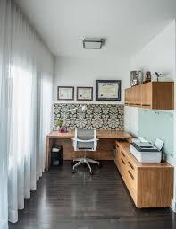 interior design for home office fresh home office interior design designs ideas home designs