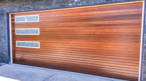 Overhead Door Augusta Ga by Cheap Garage Doors Fitted Mid Century Modern 1 Midcentury Garage
