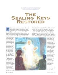 lds org primary manual primary 5 manual lesson 26 the kirtland temple is dedicated