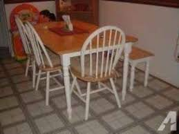 Country Style Kitchen Chairs Foter - Country style kitchen tables