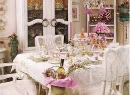 shabby chic dining room tables mitventuresco igf usa