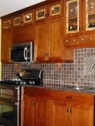 arts and crafts kitchen products i love pinterest arts and