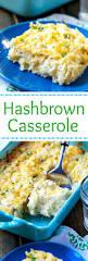 cracker barrel hashbrown casserole recipes you u0027ll love on