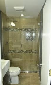 Bathroom Renovations For Small Bathrooms 30 Best Small Bathroom Ideas Small Bathroom Remodeling Ideas