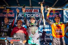 lucas oil ama pro motocross fessional road racer udly motoxaddicts lucas oil championship