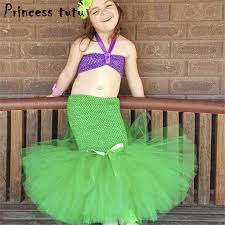 Mermaid Halloween Costume Kids Halloween Kids Clothes Promotion Shop Promotional Halloween