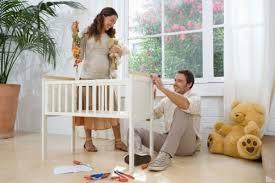babyzimmer einrichten schön fürs baby das babyzimmer einrichten und gestalten