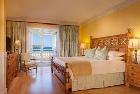 two bedroom suites in key west two bedroom suite picture of pier house resort spa key west