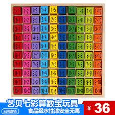 china teaching multiplication china teaching multiplication