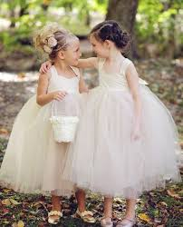 Hochsteckfrisurenen Hochzeit Dutt by 30 Kinderfrisuren Für Mädchen Zur Hochzeit Und Kommunion