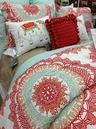 college dorm comforter sets ulsga