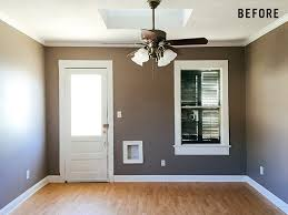 decorating ideas for a small living room 5 ways to enhance your small living room rochester s real estate