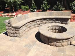 Black Diamond Landscaping by Black Diamond Paver Stones U0026 Landscape Inc San Mateo Ca