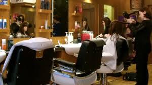 linda joyce u0027s hair temple temple bar hair salon ladies mens