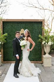 wedding flowers rochester ny 78 best ny wedding venues images on wedding venues