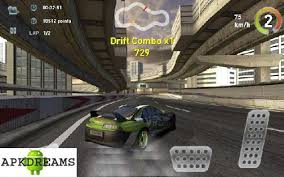 moto apk real drift car racing v2 3 android apk for moto g