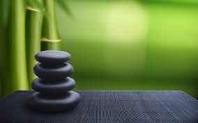 imagenes zen gratis piedras del zen fondos de pantalla gratis