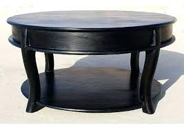 round coffee table and end tables cheap round coffee table winterama info