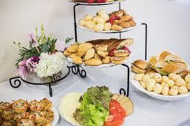 Sample Buffet Menus by Create A Dinner Buffet Menu