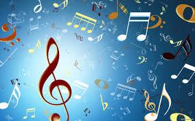 hd music background 7039581