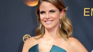natalie morales hair 2015 curry morales speak out after lauer s firing over inappropriate