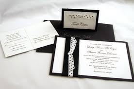 new years wedding invitations new year s weddings all about wedding