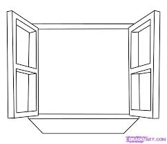 window coloring pages murderthestout