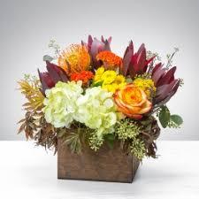 thanksgiving flower delivery in pleasanton alexandria s flowers