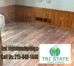 Hardwood Floor Refinishing Products Hardwood Floor Refinishing Service In Bucks County Area You Can