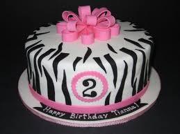 home design zebra print birthday cakes ideas at walmart cake