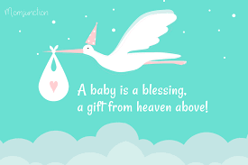 baby shower cards top 50 baby shower messages and quotes
