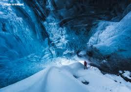 reisegutschein für island tolle geschenkidee guide to iceland