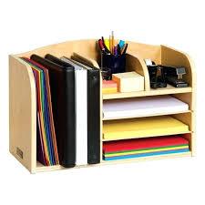 desk desk organizer set white desk organizer set uk best 20 desktop organization ideas on