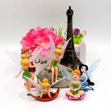 halloween flowers online get cheap tinkerbell flowers aliexpress com alibaba group