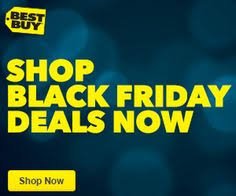 what are the best laptop deals for black friday best laptop deals for the 2016 black friday sales blackfriday
