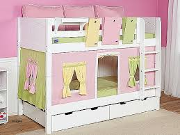 Amazing Bunk Beds Toddler Bed Luxury Toddler Loft Bed With Storage Childrens Loft