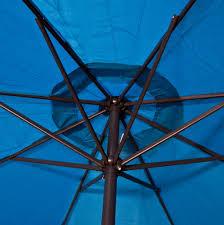7 Foot Patio Umbrella by Home Depot Patio Umbrella Replacement Canopy Patio Outdoor