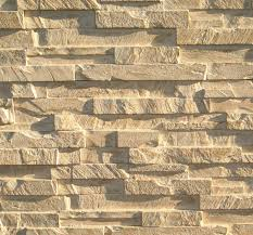 decorative wall st art galleries in decorative stone wall home
