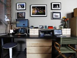 Small Apartment Desks Office 18 Bedroom Two Apartment Design Romantic Ideas For Office