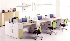 Office Table Design 2013 Amazing 80 Inspiration Office Furniture Inspiration Of