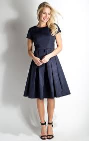 the 25 best church dresses ideas on pinterest classy dress
