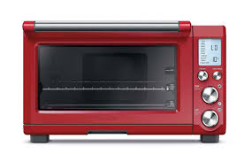 Small Toaster Oven Reviews Cooking With Convection Toaster Oven Innovations In 2016