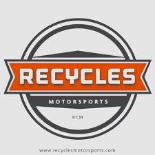 gsxr emblem recycles motorsports home facebook