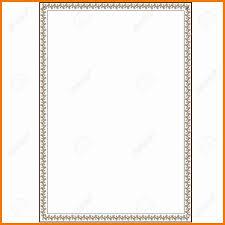 Resume Holder 3 Certificate Frame Design Resume Holder