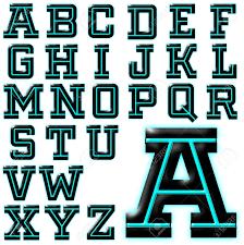 buchstaben design abc alphabet buchstaben design lizenzfreie fotos bilder und