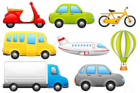 Meaning Of Comfortable by Means Of Transportation Images U0026 Stock Pictures Royalty Free