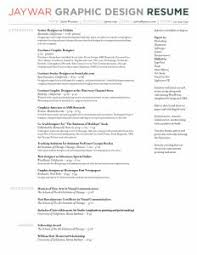 Resume Titles Samples Examples Of Resumes Resume Excellent 10 Design Title Page